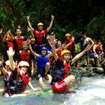 Green-Canyon-Fullbodyrafting
